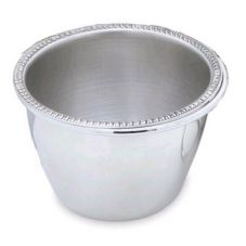 Vollrath® 47601 S/S 10 Oz. Bowl For 47633 3-Way Utility Server