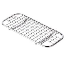 Vollrath® 74300 Super Pan® 1/3 Size Wire Grate