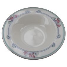 Homer Laughlin China Seville® Sara© 9.5 oz Grapefruit Dish