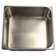 AyrKing B-127 Stainless Steel Dough Ball Pan