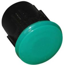 AyrKing B-137 Green Button Switch