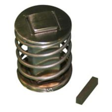 AyrKing B-206 Sifter Drive Coupling Assembly