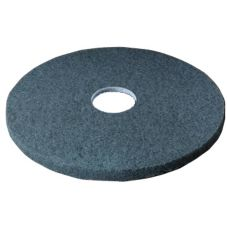 "3M™ Blue 17"" Floor Cleaner Pad 5300"