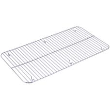 Bon Chef 5066G Full Size Rectangular Food Pan Grill