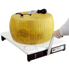Boska Holland 54-00-00 Parmesan Pro Cutter
