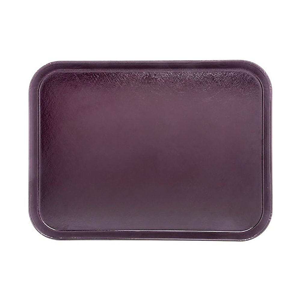 14 and 15 Inch Rectangle Tray