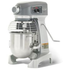 Hobart HL200-1STD Legacy® Bench Model Small 20 Qt Planetary Mixer