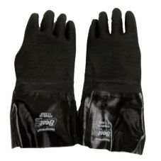 Dean® 8030293 Fry Gloves - Pair
