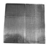Dean® 8030149 Fine Mesh Basket Rack
