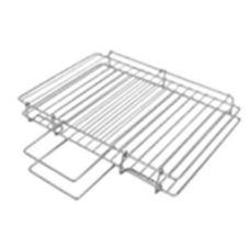 Frymaster® 8030325 Rethermalizer Food Basket