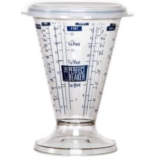 Frieling 2206-990096 Emsa Perfect Beaker™ Measuring Cup