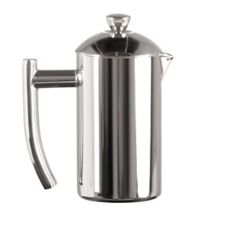 Frieling 101 Mirror Finish S/S Mini 8 Oz French Press