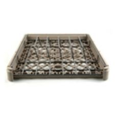 Jackson Sheet Pan Rack for TempStar™ HH Models Only