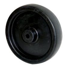 Win-Holt® 717 Polyolefin Wheel