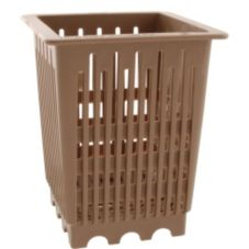 Franklin Machine Products Pasta Portion Control Basket f/ Pasta Cooker