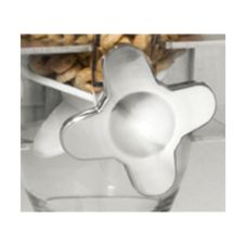 Zevro KB-SLS100/20 Replacement Knob For SLS Cereal Dispenser