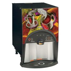 BUNN® 38800.0004 Ambient Chilled Coffee Dispenser