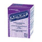 Kimberly Clark 91220 800 ml Peach Skin Cleaner Refill - 12 / CS