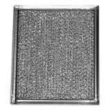 Turbo Chef TC3-0224 Grease Filter For C3 Oven