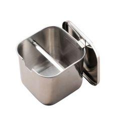 Korin Japanese Trading TK-501-02 Stainless Molybdenum Sauce Pot