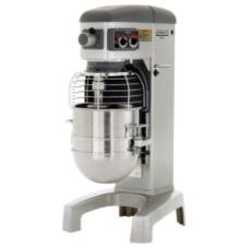 Hobart HL400-4STD Legacy® 1.5 HP 3-Speed 40 Qt Planetary Mixer