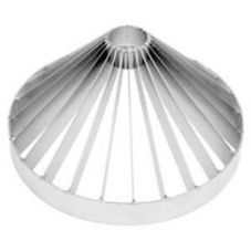 Vollrath 15601 Redco InstaBloom® Replacement Blade Assembly