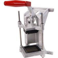 "Vollrath 15017 Redco InstaCut™ 3.5 Wall Mount 3/8"" Dicer"