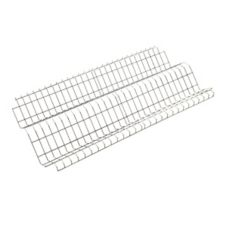 "Metro® DR48S MetroMax iQ® 45-7/8 x 24"" Drop-In Drying Rack"