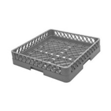 CMA Dishmachines 12970.01 Open Dishrack Bowl - 6 / CS