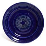 "Tuxton® CCA-074 7-1/2"" Cobalt Round Plate - 24 / CS"