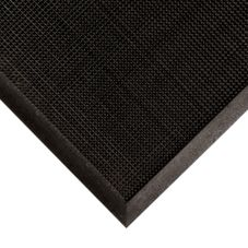 "Apex 0438-022 Finger Scrape® 24 x 32"" Entrance Floor Mat"