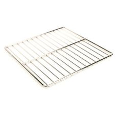 "Pitco® A4500601 13.25"" x 13.5"" Tank Rack For Model SE14"