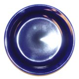 World Tableware MB-7NR-CB Montego Bay Cobalt Blue 7 In Plate - 36 / CS