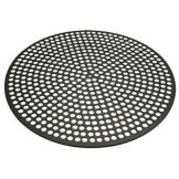 "LloydPans 17"" PSTK® Aluminum Quik-Disk"