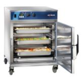 Alto-Shaam 750-TH-II S/S Halo Heat Electric Slo Cook & Hold Oven