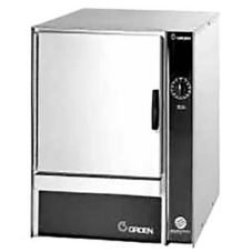 Groen™ SSB-5G Smartsteam100™ Gas Convection Steamer
