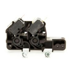 Replacement Interlock Switch f/ Amana Boosting Oven