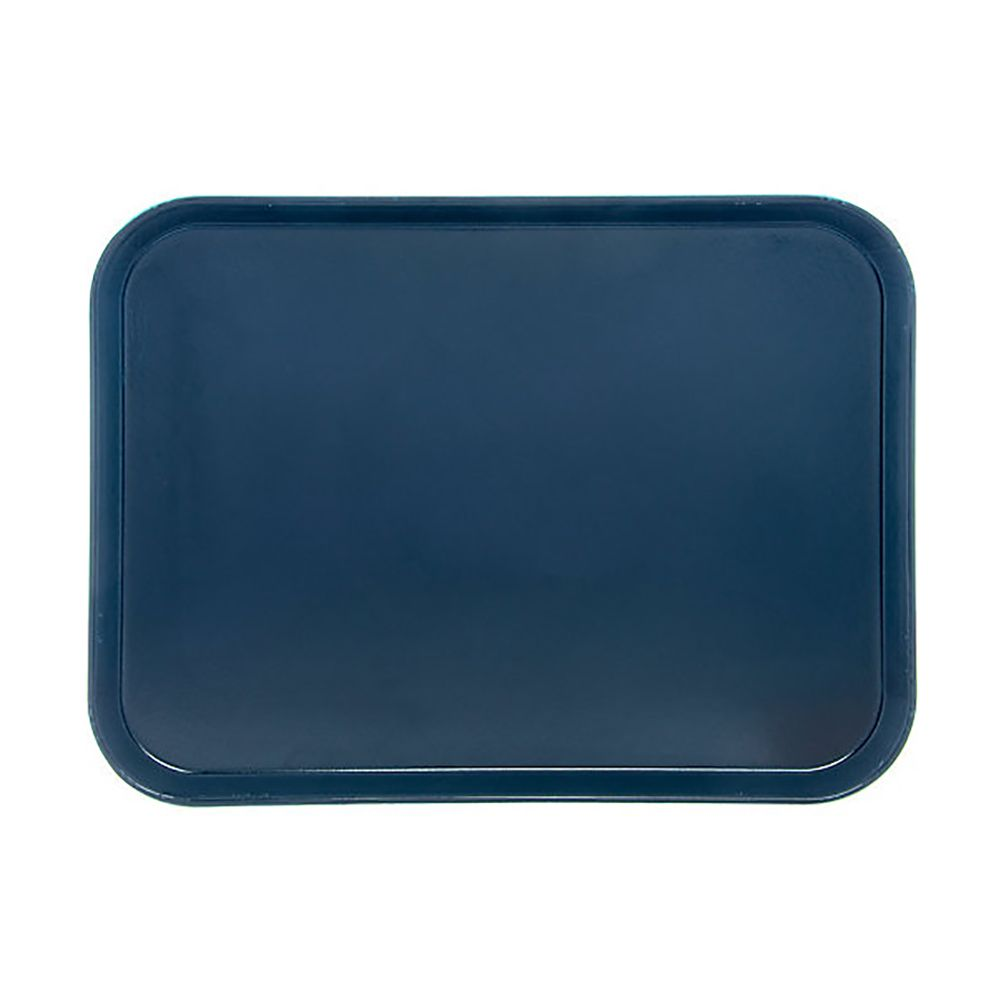20 inch and Larger Rectangle Trays