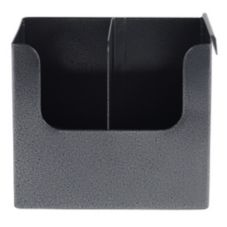 Espresso Supply 81108 Metal Sleeve Holder