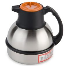 Zojirushi Decaf 62 Oz Coffee Carafe