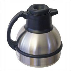 Zojirushi Regular 62 Oz Coffee Carafe