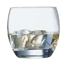Cardinal C2129 Arcoroc Salto 10.75 oz Rocks Glass - 48 / CS