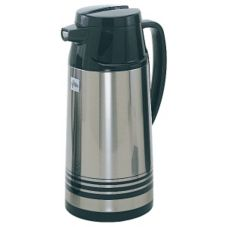 Update International AIS-190/SF 64 Oz. Vacuum Insulated Server
