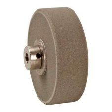 Edlund Grinding Wheel Assembly for Electric Knife Sharpener #390