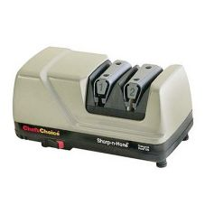 Chef'sChoice M325 Professional Diamond Hone Sharp-n-Hone Sharpener