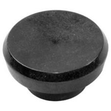 Wilbur Curtis® WC-3202 Tea Dispenser Lid Knob