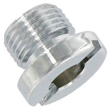 Wilbur Curtis® WC-3006 Dispenser Screw for Spigot