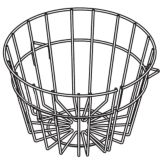 Wilbur Curtis® WC-3301 Wire Basket for Gemini Coffee Brewer