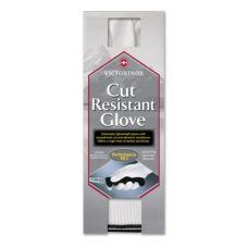 Victorinox 86403 UltraSHIELD Cut Resistant Medium Ambidextrous Glove