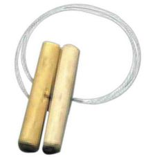 "Intedge 115 39"" Cheese Wire"